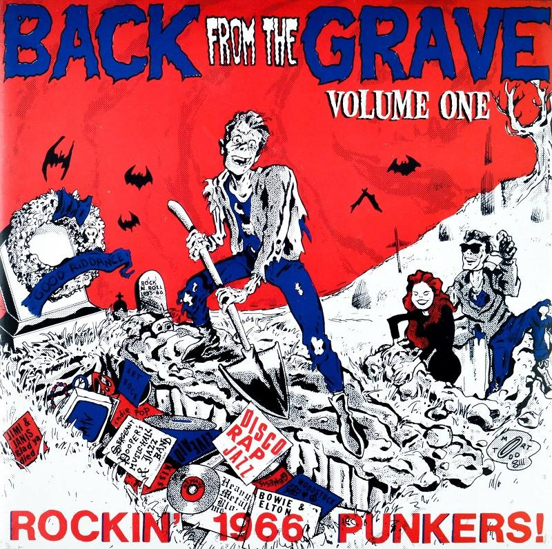 various-back-from-the-grave-volume-one.j