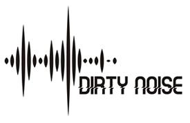 Είσοδος για μέλη της Dirty Noise!